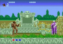 AlteredBeast2