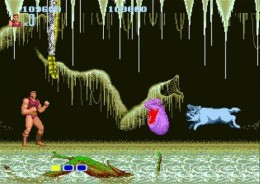 AlteredBeast3