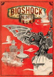 BioshockInfiniteAlternative