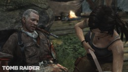 TombRaiderReview5