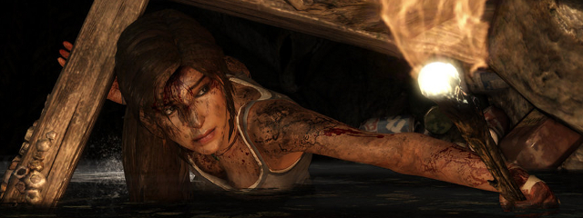 TombRaiderReviewT