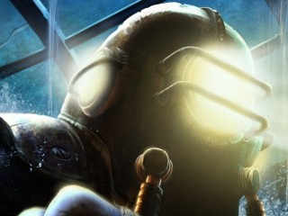BioshockT
