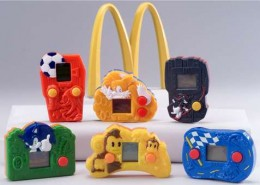 sega_happy_meal_toys