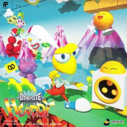 Dynamite_Headdy_CD_01_A