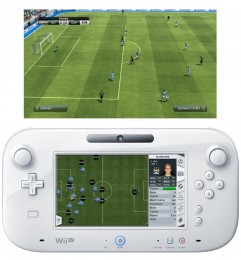 FIFA13WiiUGamePad