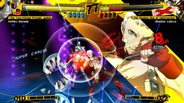 Persona4Arena2