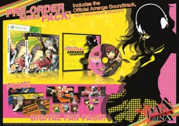 Persona4ArenaLimitedEdition