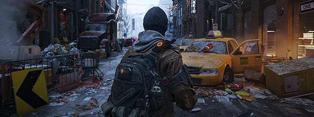 tomclancy_thedivision_ubisoft_top