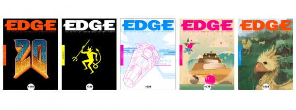 EDGECovers1