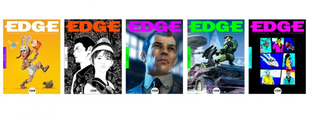 EDGECovers2