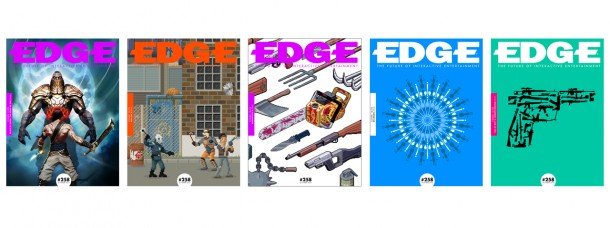 EDGECovers3