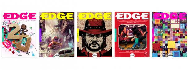 EdgeCovers4