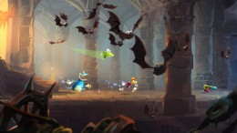 RaymanLegends