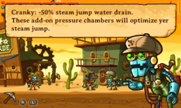 SteamWorld2