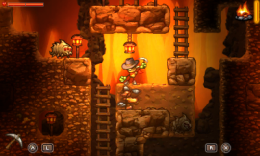 SteamWorld3