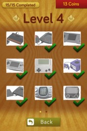 consoles_video_game_quiz