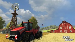 FarmingSim2013