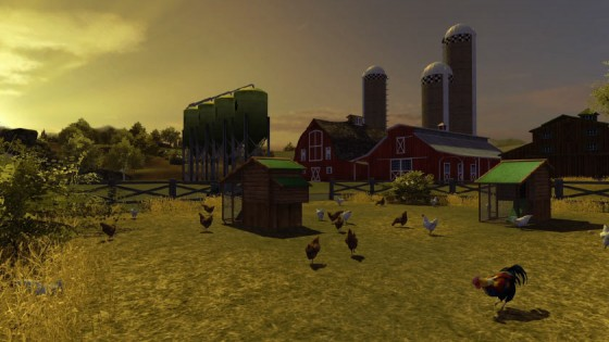 FarmingSimulator3