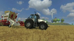 FarmingSimulator4