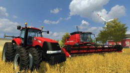 FarmingSimulator5
