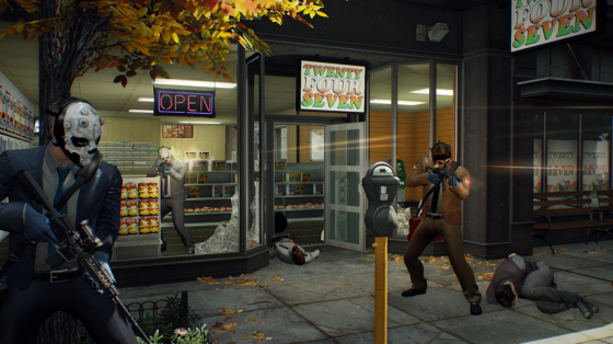 Payday26