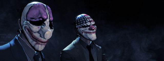 Payday2T