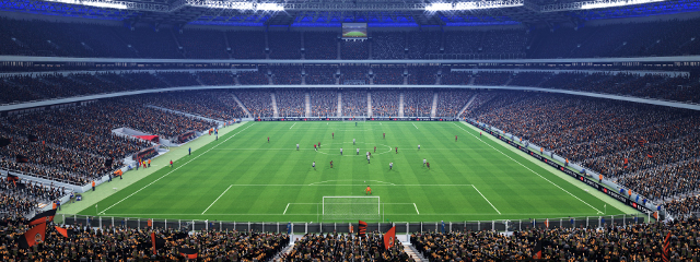 fifa14_xbox360_ps3_pc_donbassarena