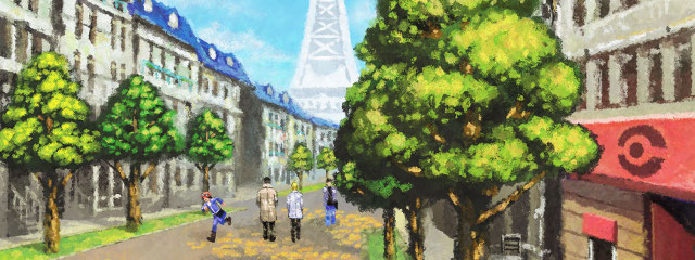 Lumiose_City_(FR_Illumis__IT_Luminopoli__DE_Illumina_City__ES_Ciudad_Luminalia)_art