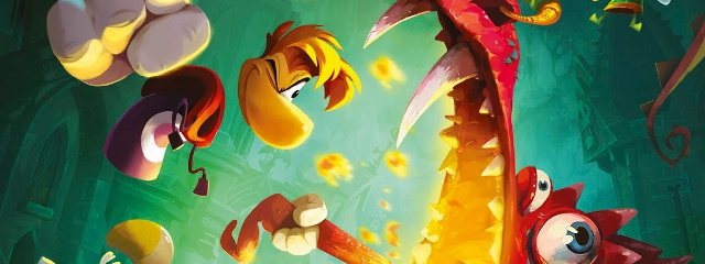 RaymanL