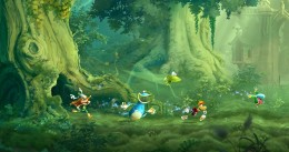 RaymanLegends4