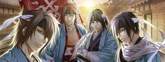 hakuoki-memories-mainvisual