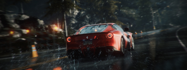 need_for_speed_rivals_gamescom_2_wm