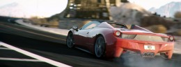Need for Speed Rivals – Review