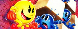 Two more cult classics join the Wii U's Virtual Console library