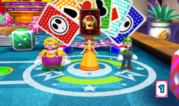 MarioPartyTour