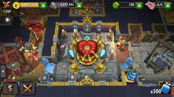dungeon-keeper-screen01-ios