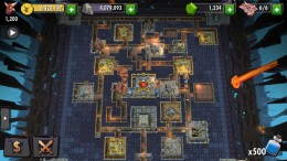 dungeon-keeper-screen02-ios
