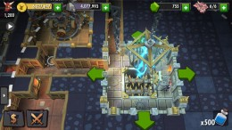 dungeon-keeper-screen03-ios