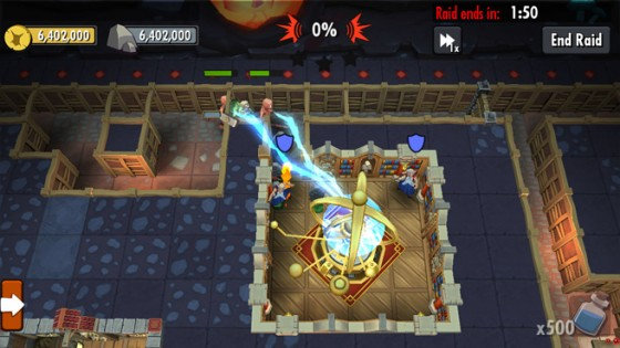 dungeon-keeper-screen04-ios