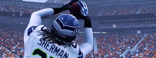 madden25_superbowl_sherman