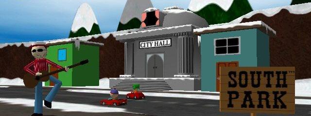 77727-south-park-rally-windows-screenshot-intros
