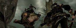 Dark Souls II review round-up