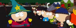 Stick it to the Cartman