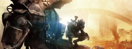 Titanfall review round-up