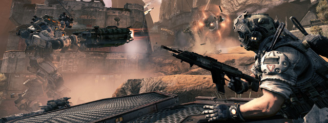 titanfall_screen_8
