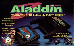 Aladdin-Deck-Enhancer-1