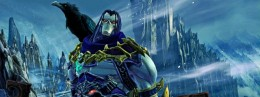Can't wait for Zelda Wii U? Try Darksiders II