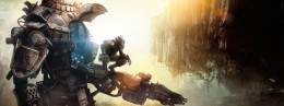 Titanfall – Xbox 360 Review