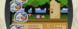 Nintendo remixes more 8-bit hits
