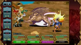 Dungeons Dragons Chronicles of Mystara